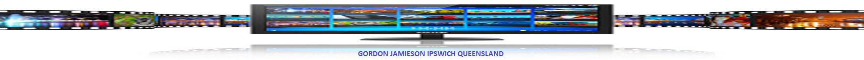 antenna installation ipswich